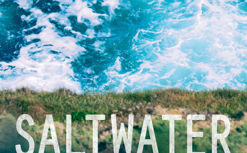 Saltwater-New-Web