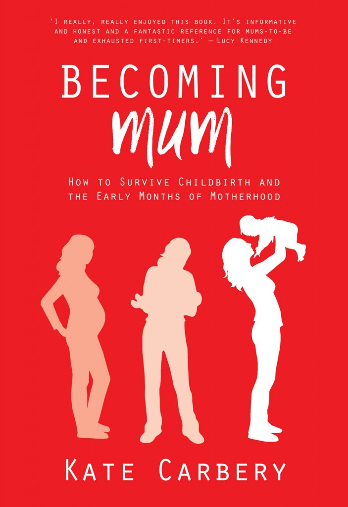 Becoming-Mum-web