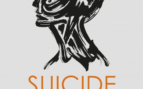 Suicide-Final-Cover3