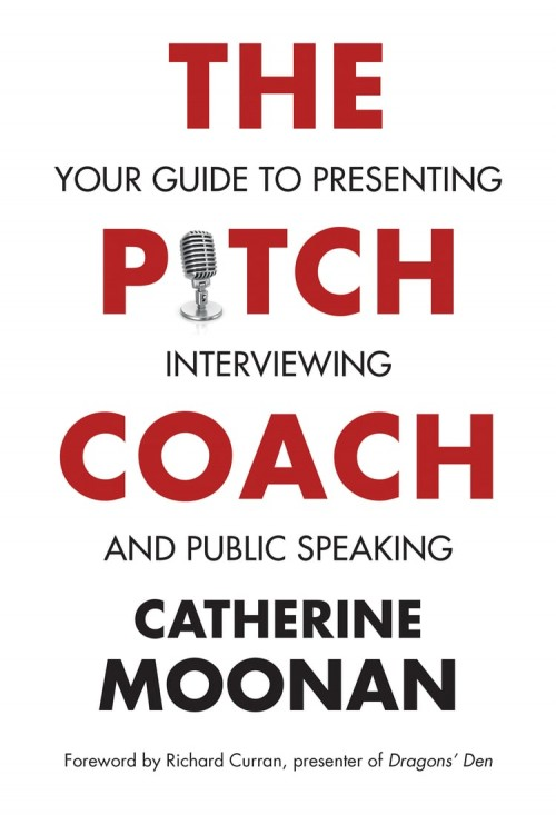 The-Pitch-Coach-Website